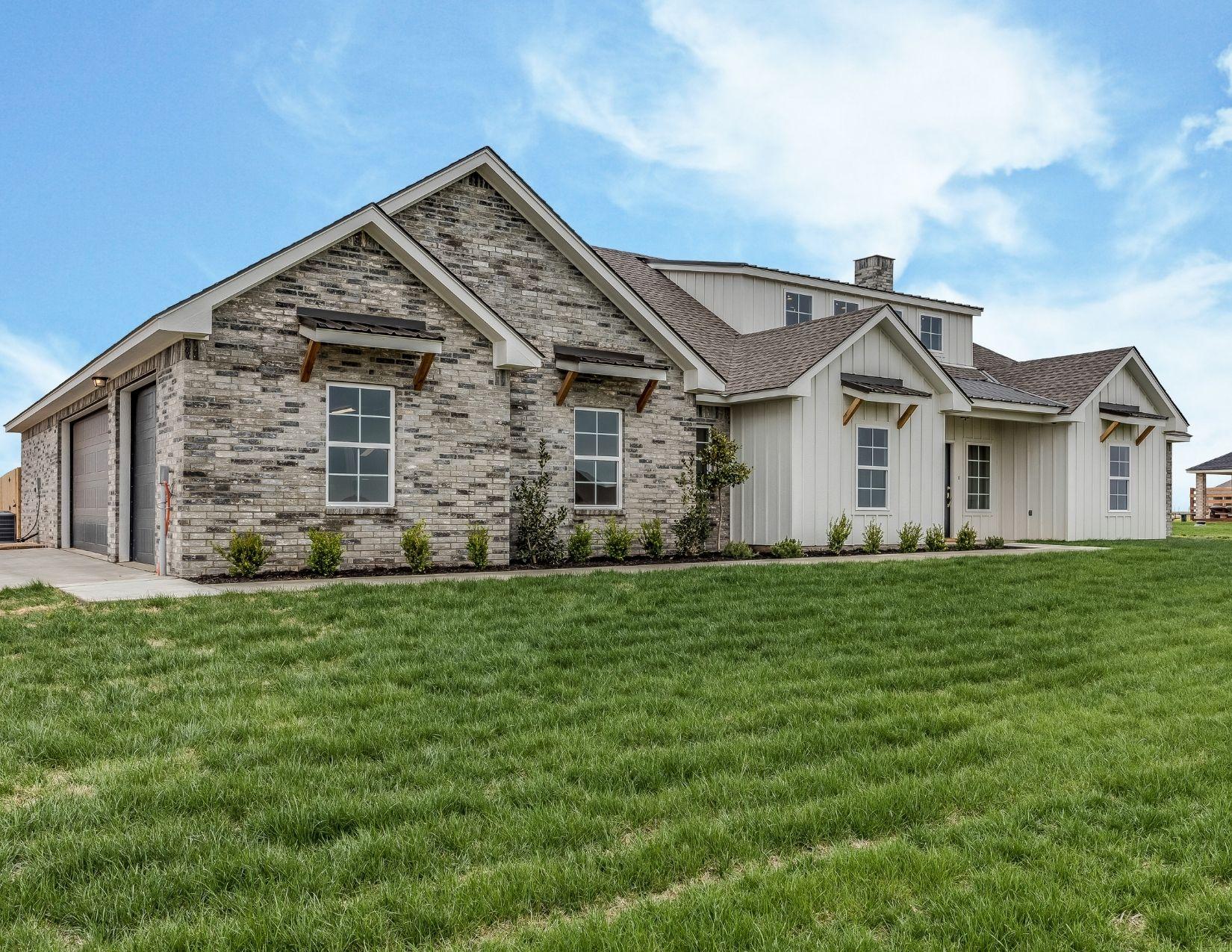 homes for sale in schertz Texas