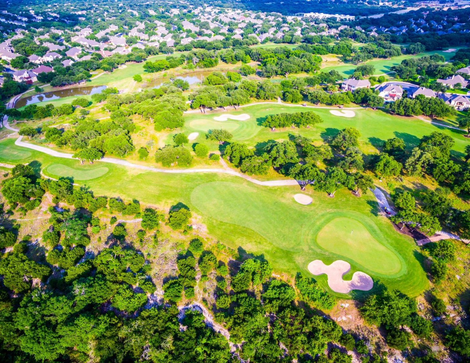 homes for sale new braunfels tx